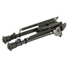 "Made in Usa Harris 9-13"" Height Series S Rotating Motion Leg Notch Rifle Bipod"