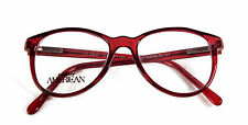 New Liberty American eyeglasses frames 45-18-130