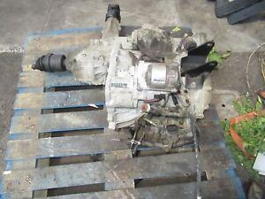 TOYOTA CALDINA ST215 CELICA 2.0L BEAMS VVTI AWD AUTOMATIC TRANSMISSION