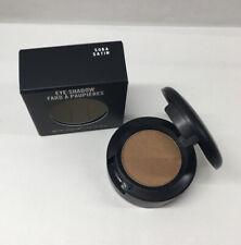 Mac Eyeshadow Eye Shadow SOBA Satin 1.5g/0.05oz Full Size New In Box authentic