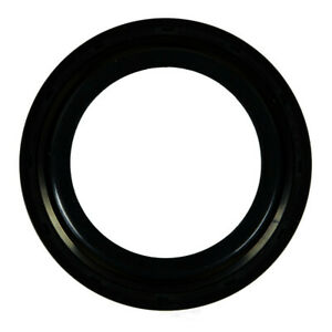 Crankshaft Seal Kit   Fel-Pro   TCS46127