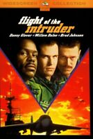 DVD Flight of the Intruder Occasion