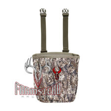 Badlands Backpack Rifle Boot Approach Fx Camo #00794