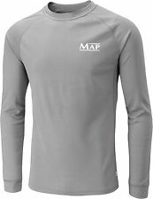 MAP Base Layer Top / Carp & Course Fishing / Leeda