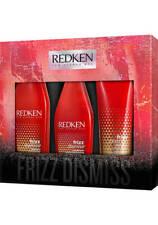 REDKEN Holiday Gift Sets 2020 - HUGE SAVINGS! Choose One