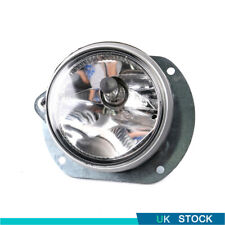 2048202156 Front Fog Light For Mercedes-Benz AMG Style W164 R171 W204 -Left Side