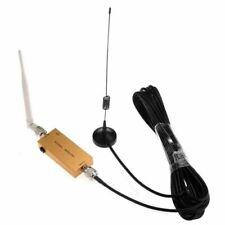 Signalverstärker Verstärker Signal Booster Verstärker 3G UMTS WCDMA für Handy