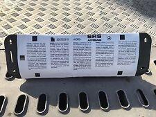 MERCEDES A B CLASS W169 W245 PASSENGER SIDE DASHBOARD AIRBAG 05-11