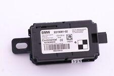 BMW 1 2 3 4 Series F20 F21 F22 F30 F31 F32 Radio Remote Control Receiver 434 MHZ