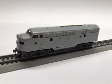 Broadway Limited 978 HO Undecorated EMD F7 HO Scale