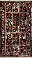 Bachtiar Teppich Rug Carpet Tapis Tapijt Tappeto Alfombra Orient Perser Garten