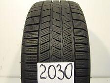1 x Winterreifen Pirelli Winter 240 SnowSport   225/40 R18 92V, XL,N3, 7,0mm.