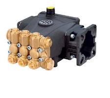Pressure Washer Pump Ar Rcv25g27d F7 25 Gpm 2700 Psi 34 Shaft