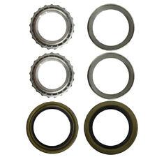 Wheel Bearing Kit B93175 Fits Case International Ih 1845 1845c 1845s