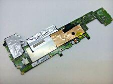 """Asus T101HA T101H 10.1"""" Transformer Book Motherboard 60NB0BK0-MB1801-200 / 175"""