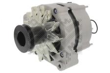 Generator MAPCO 13222
