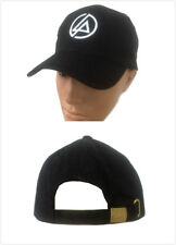 LINKIN PARK SYMBOL Stickerei Baseball cap Adjustable CHESTER Bennington Mützen