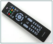 Telecomando di ricambio per Philips RC2034301/01 TV Televisore /  Nuovo