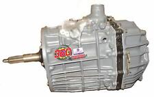 Toyota Landcruiser HDJ80 HDJ79 Gearbox H151 MODIFIED TOWPACK 24Mth Warranty