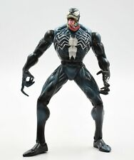 ToyBiz - Spider-Man Classic Series 4 - Venom Action Figure