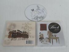 Beck / Guero (Interscope 0602498802878) CD Álbum
