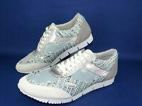 PIAZZA Schuhe Sneaker Damenschuhe Halbschuhe Laufschuhe Freizeitschuhe Gr:43