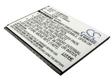 Li-ion Battery for Samsung Galaxy Mega 6.3 LTE 8GB SCH-P729 Galaxy Mega 6.3 NEW