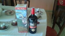 mg  marie galante 9 ans 70 cl. 49%