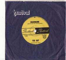 Europop Pop 1970s Music Vinyl Records