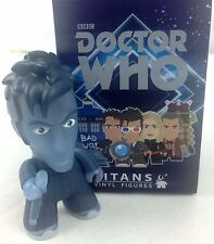 "10th Doctor Hologram - Titan Vinyl Figure NYCC 2016 Exclusive 3"" POP - Who"