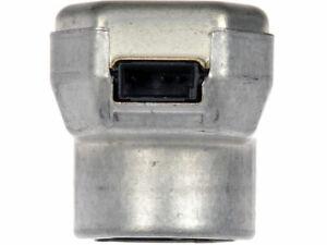 Xenon Headlight Igniter For 01-14 Volvo XC90 S60 XC70 S80 V70 XC60 SN46M2