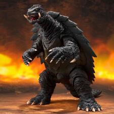 Godzilla - S.H.Monsterarts Gamera 1999 Action Figure Bandai