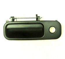 TAILGATE REAR DOOR HANDLE VW T5 Golf MK3/4 Polo Sharan SEAT Alhambra FORD Galaxy
