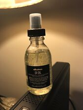 Davines Beautifying Potion Hair Oil 135ml
