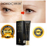 Rapid Eye Anti Aging Wrinkles Cream Same Effects Of  Improve dryness