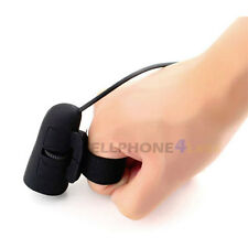 USB 3D Optical Finger Mini Mouse For Laptop PC