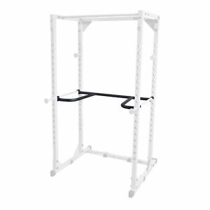 Dip Attachment for Power Racks BFPR100R and PPR200X (Dip Only, Rack Not Included