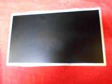 """CHIMEI N133B6-L01 13.3"""" TFT LCD WXGA Full HD Screen"""
