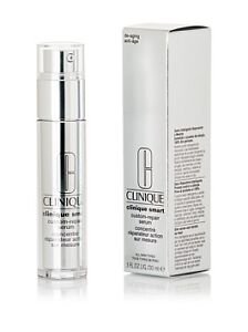 ♥ CLINIQUE Smart Custom-Repair Serum