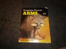 Thompson/Center Arms Catalog No. 14