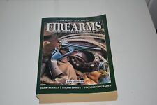 STANDARD CATALOG OF FIREARMS Dan Shideler Gun Digest Collector Price 2009