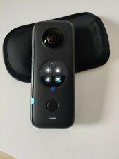 INSTA360 ONE X2 Selfie Stick Bundle