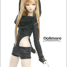 Dollmore 1/3 BJD SD - Pubis Club Set