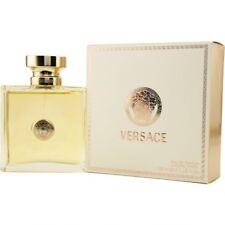 Versace Signature By Gianni Versace 50ml 1.7oz Women's Eau De Parfum Spray boxed
