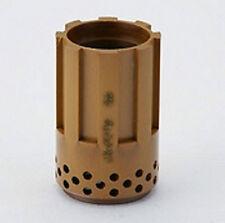 MILLER SPECTRUM PLASMA SWIRL RING 212734