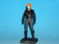 Ghost Rider Statue Marvel Classic Collection Die-Cast Figurine Limited Edition