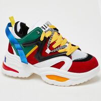 Damen Herren Designer Sportschuhe Sneaker Turnschuhe Laufschuhe Freizeit Schuhe