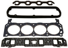 Engine Cylinder Head Gasket Set fits 1964-1993 Mercury Comet Montego Comet,Cyclo