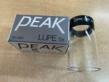 Peak 1960 Lupe 5x