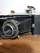 Vintage Kodak 35mm Compact Folding Camera